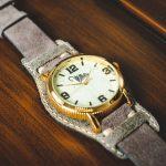 orologio_vintage_01