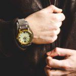 orologio_vintage_05