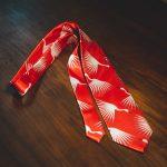 cravatta vintage 2