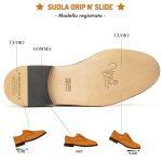 Suola_swing_modello registrato2