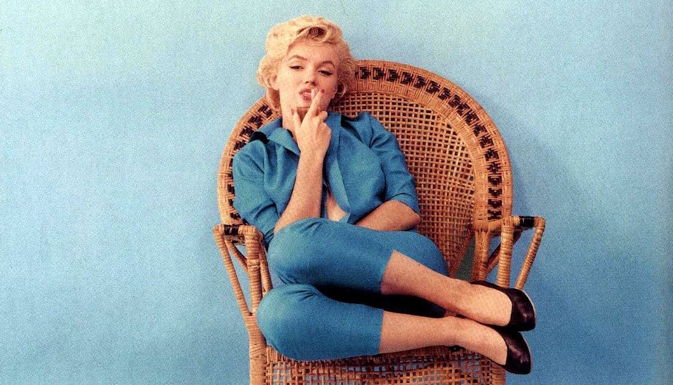 Come Scegliere Comprare Perfetti Jeans Vintage Costi Modelli Tessuti