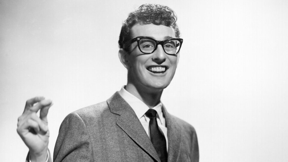 chi-era-buddy-holly-storia-biografia-stella-rock-and-roll-anni-50