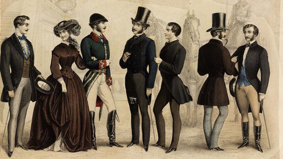frac-abito-vintage-uomo-come-indossarlo-quali-accessori