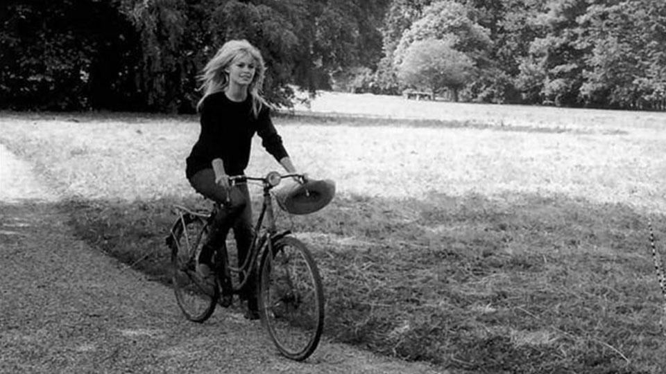 graziella-bicicletta-vintage-italiana-dove-trovarla-come-restaurarla
