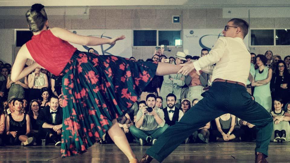 migliori-festival-eventi-dedicati-mondo-swing-lindy-hop-italia