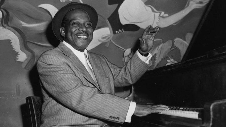 count-basie-storia-biografia-grande-pianista-jazz-swing