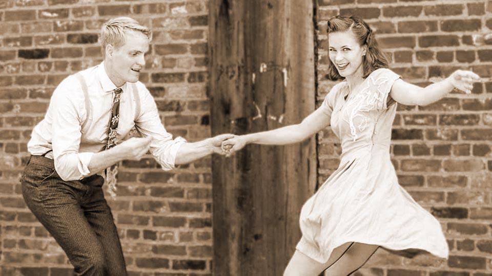 galateo-social-dance-guida-consigli-ballare-compagnia