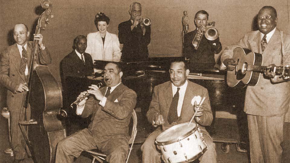 musica-cultura-jazz-storia-genere-principali-protagonisti