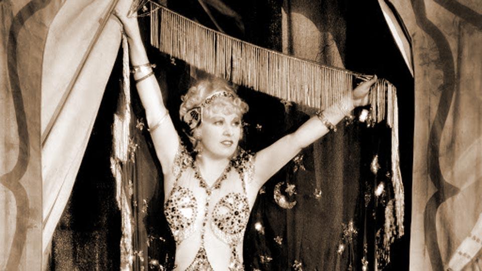 storia-cultura-burlesque-divertente-sensuale-spettacolo-vintage
