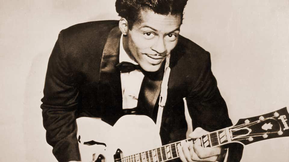 migliori-canzoni-imparare-ballare-rock-and-roll-anni-50