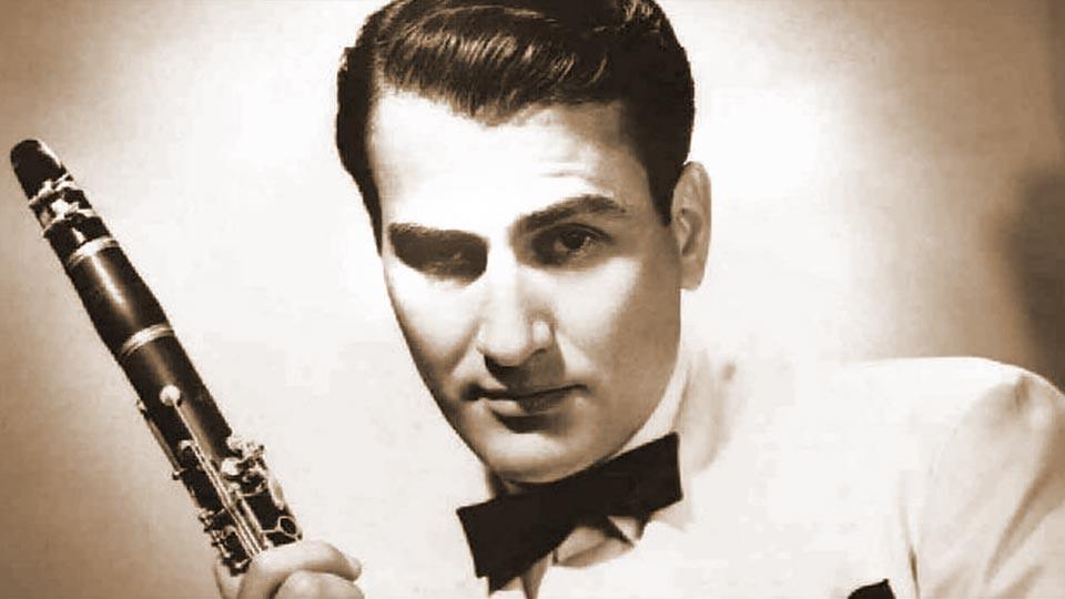 storia-biografia-artie-shaw-grande-clarinettista-era-swing