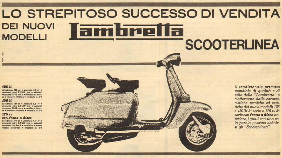 storia-lambretta-innocenti-scooter-vintage-italiano-anni-50