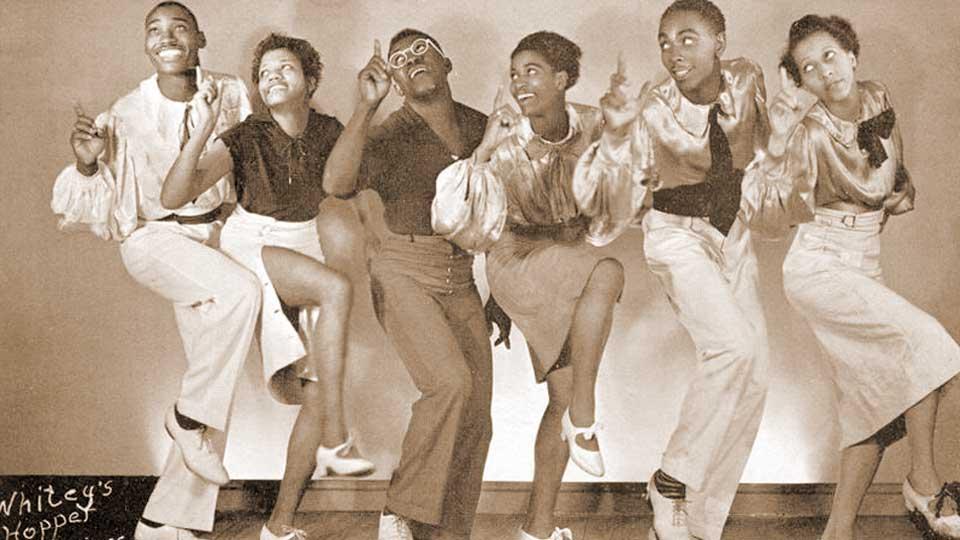 whitey-lindy-hoppers-leggendario-gruppo-ballerini-performer-swing