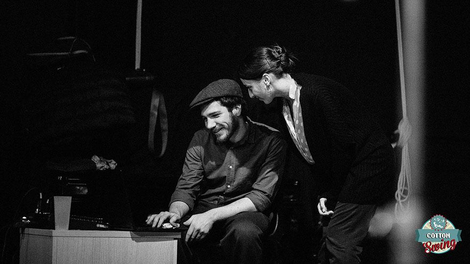 Intervista-Claudio-Baiamonte-Scuola-Ballo-Cotton-Swing-Napoli