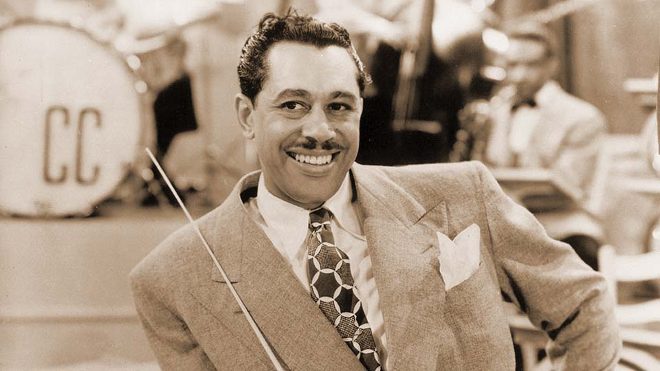 cab-calloway-chi-era-grande-interprete-minnie-the-moocher