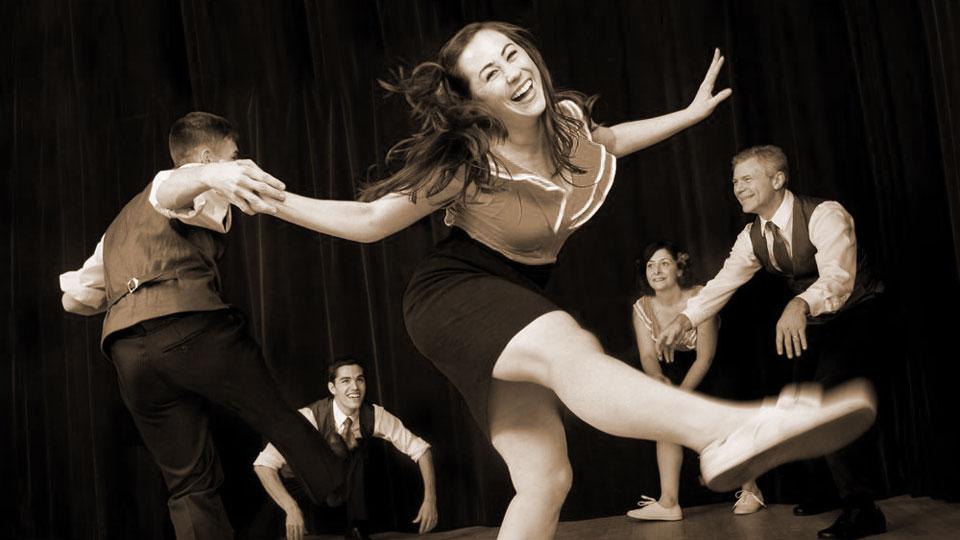 follower-ballo-swing-lindy-hop-come-seguire-danza