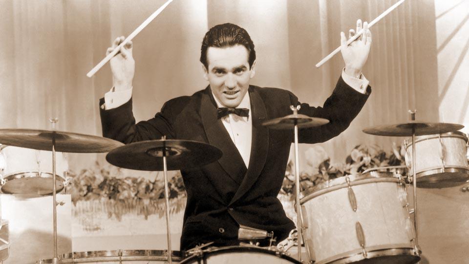 gene-krupa-storia-biografia-grande-batterista-swing-era