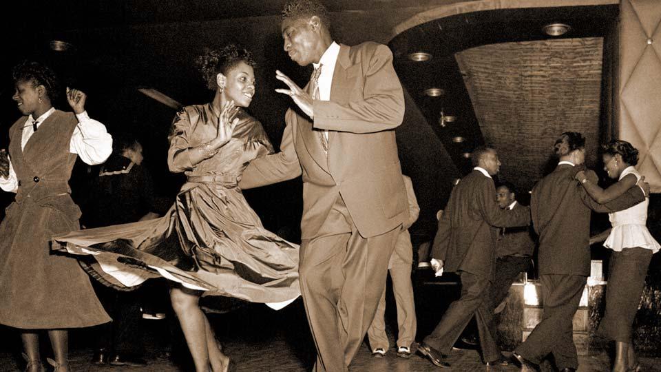 leader-ballo-swing-lindy-hop-come-condurre-danza