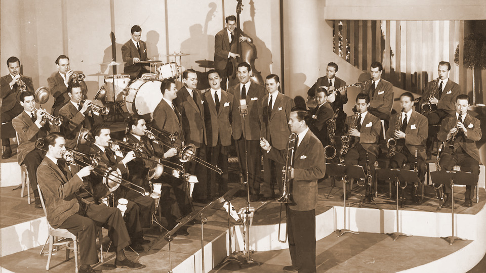 storia-swing-rock-roll-big-band-1926-1930