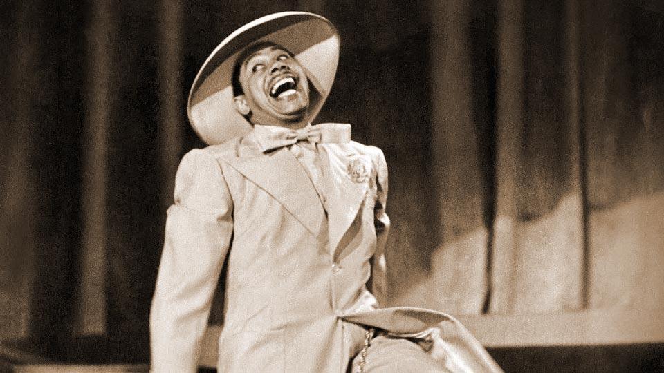 zoot-suit-abito-musicisti-ballerini-afroamericani-anni-40