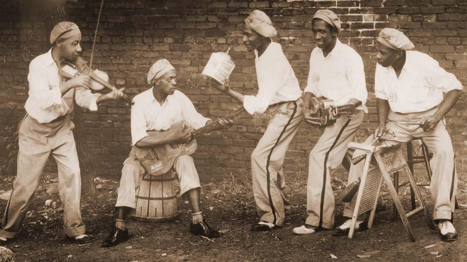 cosa-ragtime-antenato-jazz-viaggio-origini-musica-nera