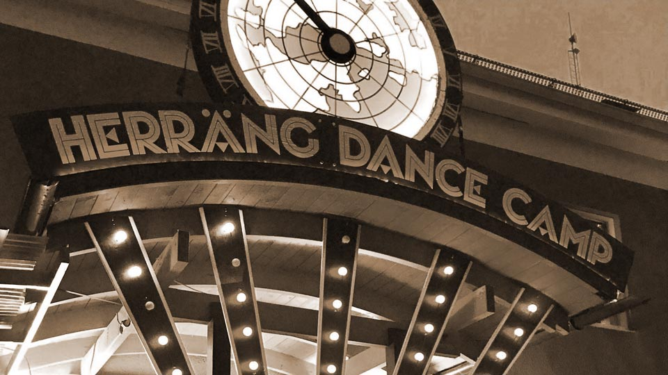 herrang-dance-camp-grande-evento-europeo-swing