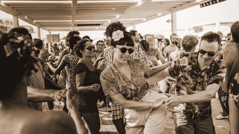 quale-musica-ballare-summer-jamboree