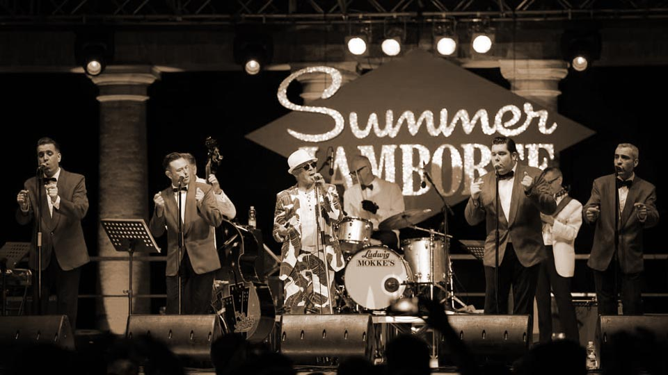 storia-summer-jamboree-20-anni-vintage-rock-roll