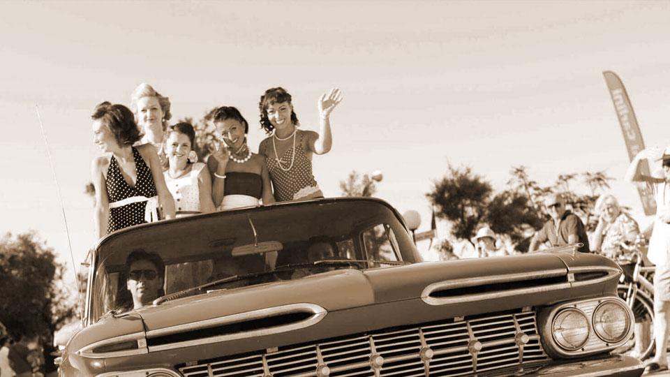 dove-parcheggiare-summer-jamboree-guida
