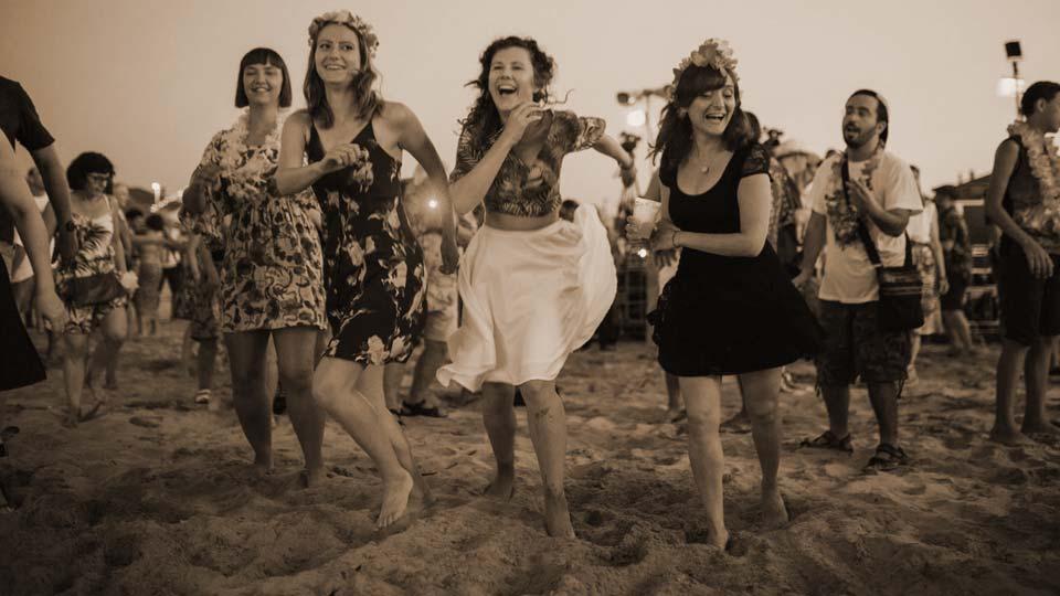 feste-party-summer-jamboree-migliori-eventi