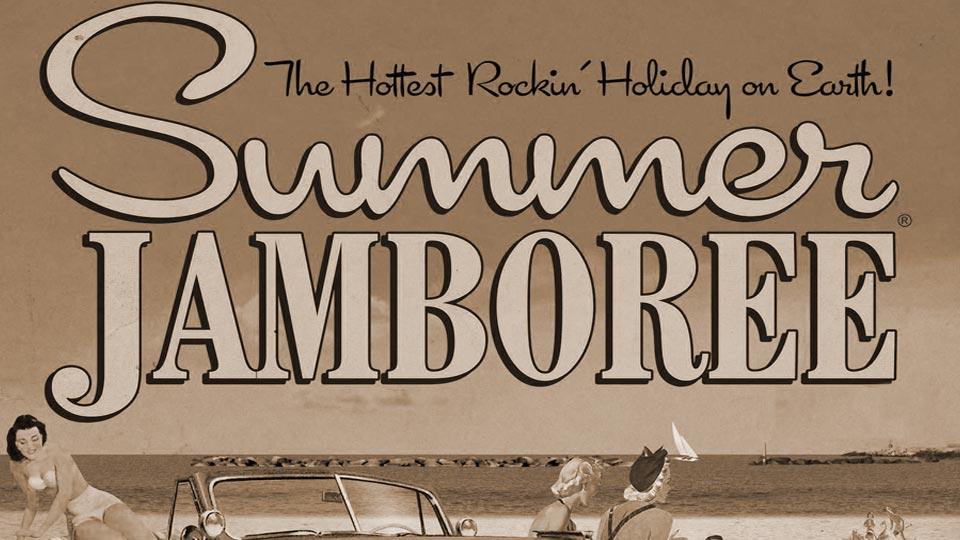 guida-completa-summer-jamboree-festival-musica-vintage