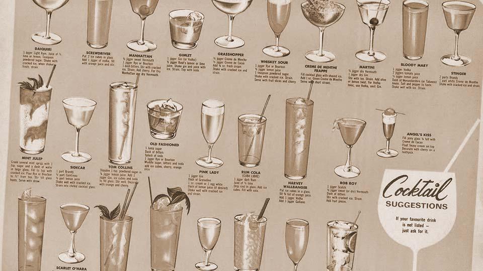 cocktail-vintage-migliori-drink-ricette-bere-stile