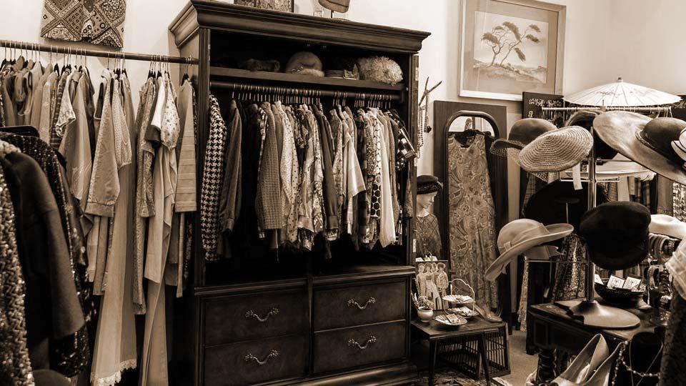 come-lavare-riparare-conservare-vestiti-vintage-trucchi-soluzioni