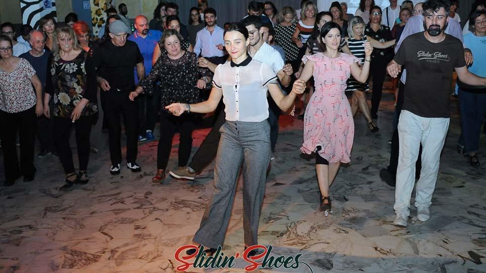 intervista-erika-barucchi-scuola-slidin-shoes-swing-dancers-genova