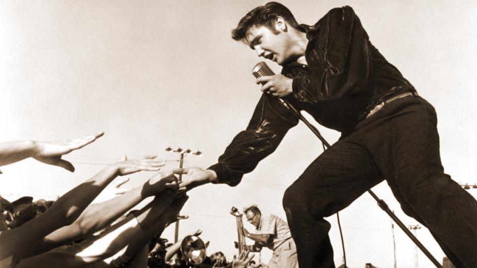 storia-swing-rock-and-roll-era-oro-rock-1956-1960