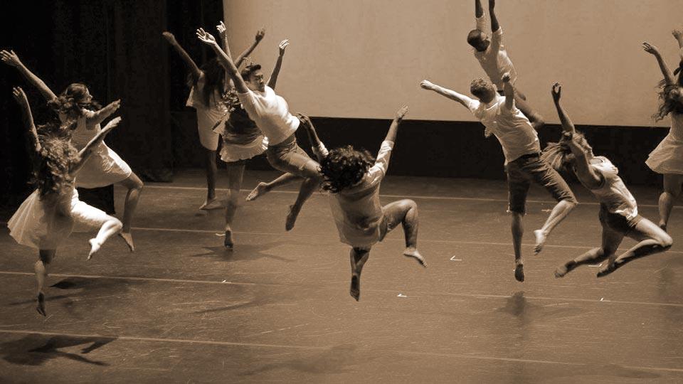 afro-jazz-dance-cosa-come-ballare-lezioni