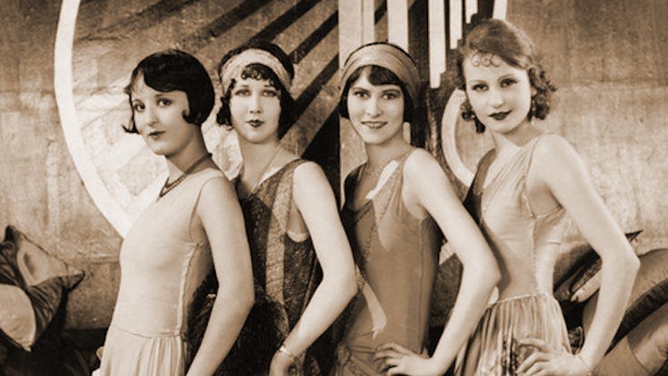 chi-erano-flapper-fenomeno-culturale-simbolo-emancipazione-donne
