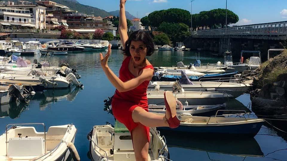 intervista-martina-maddalena-ballerina-charleston