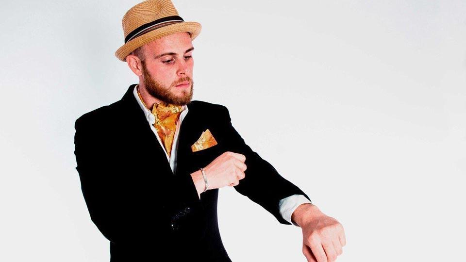 intervista-william-pisani-scuola-ballo-bennys-band-milano