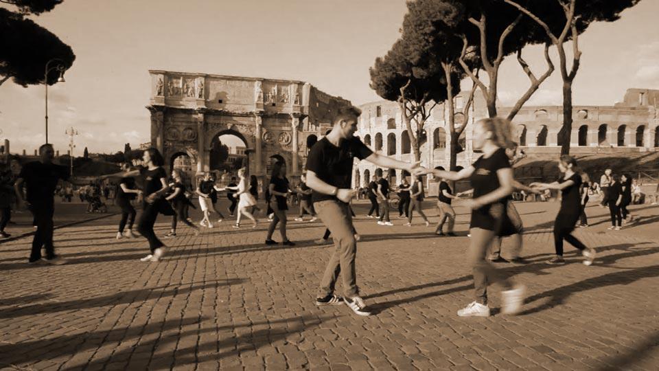 migliori-scuole-ballo-swing-lindy-hop-rock-roll-roma