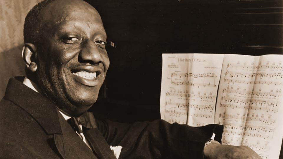 storia-biografia-james-p-johnson-pianista-inventato-charleston