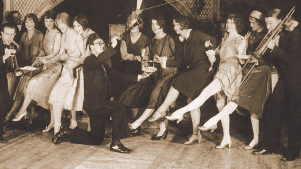 tutto-sul-charleston-storia-musicisti-ballerini-importanti