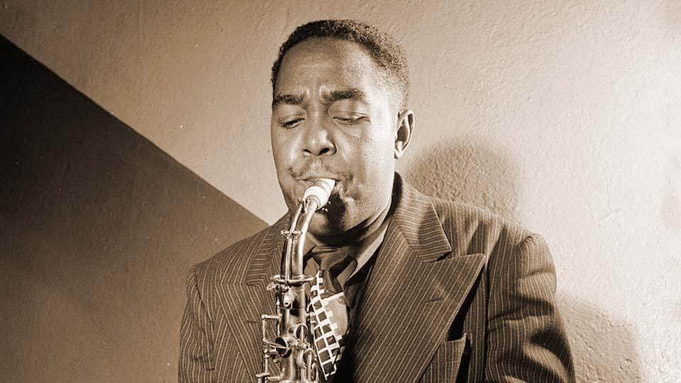 storia-biografia-charlie-bird-parker-sassofonista-jazz-swing
