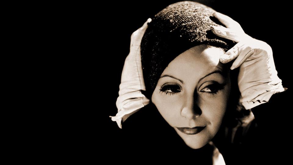 trucco-make-up-anni-30-come-truccarsi-stile-vintage