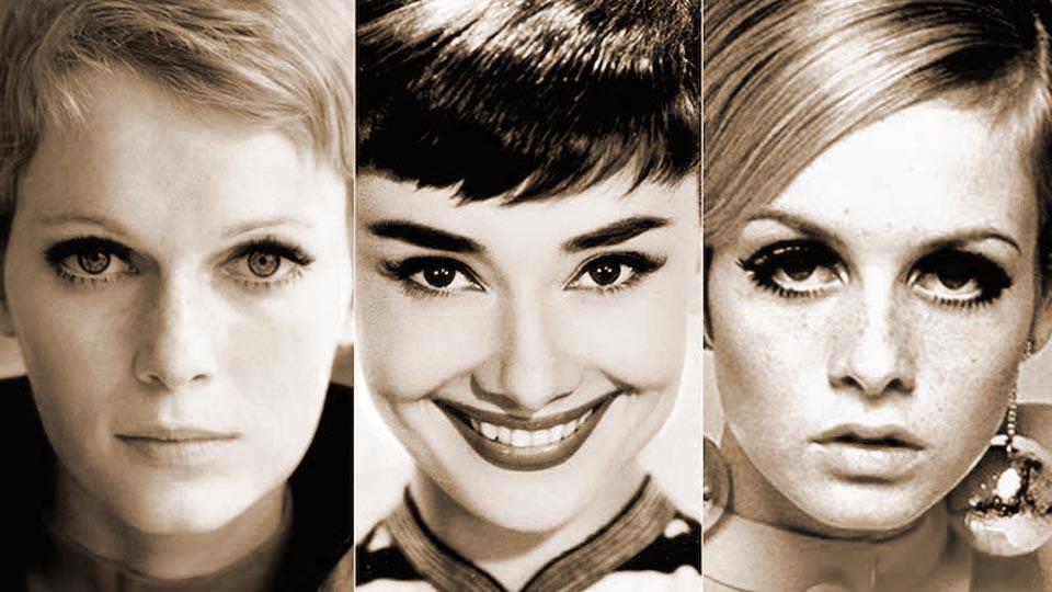 guida-trucco-make-up-anni-60-storia-caratteristiche