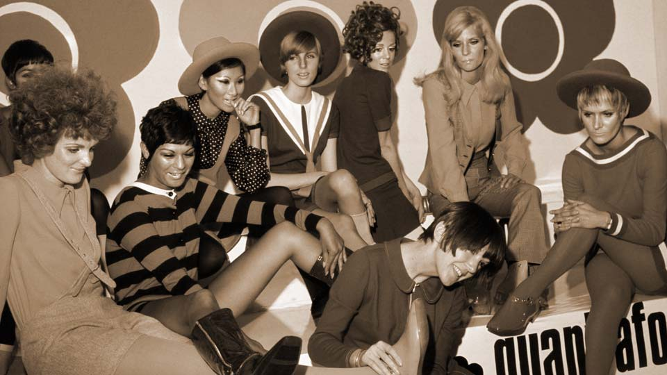 moda-femminile-anni-60-swinging-london-pret-a-porter
