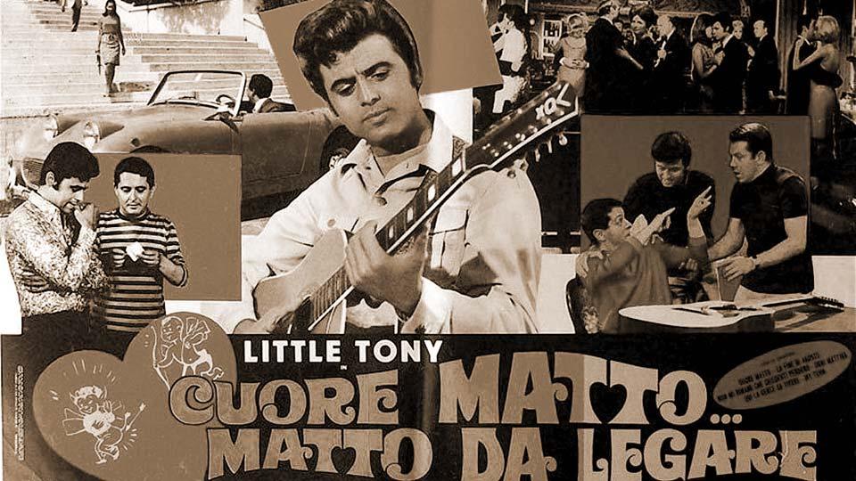 chi-era-little-tony-storia-biografia-cantante-cuore-matto