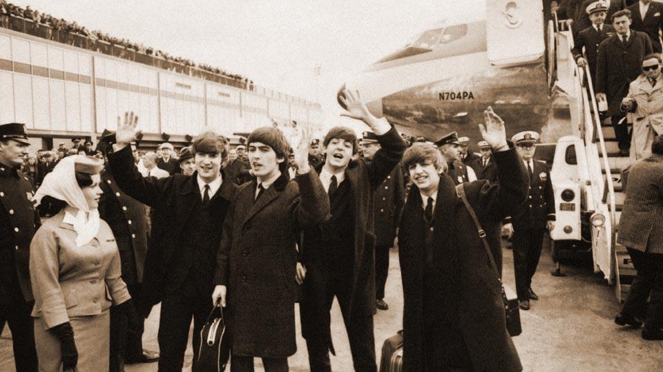 musica-rock-and-roll-anni-60-fenomeno-british-invasion