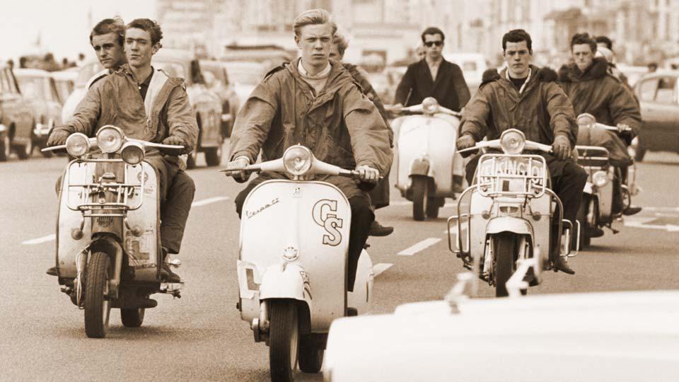 storia-moda-maschile-stili-correnti-favolosi-anni-60