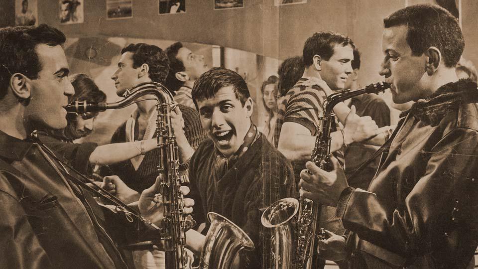 musica-italiana-anni-60-chi-erano-cantanti-urlatori